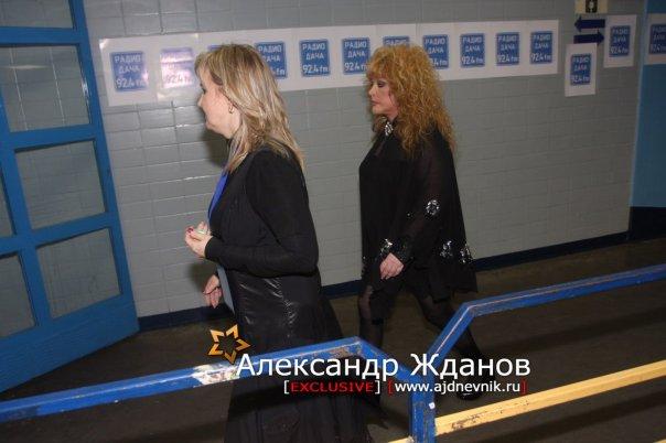 http://s8.uploads.ru/zDj3U.jpg