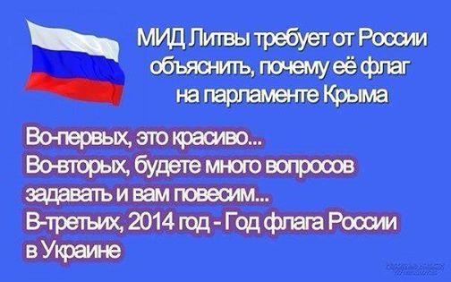 http://s8.uploads.ru/zEsV4.jpg