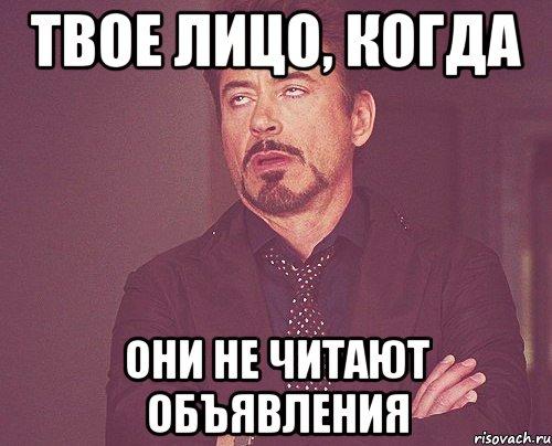 http://s8.uploads.ru/zIkuR.jpg