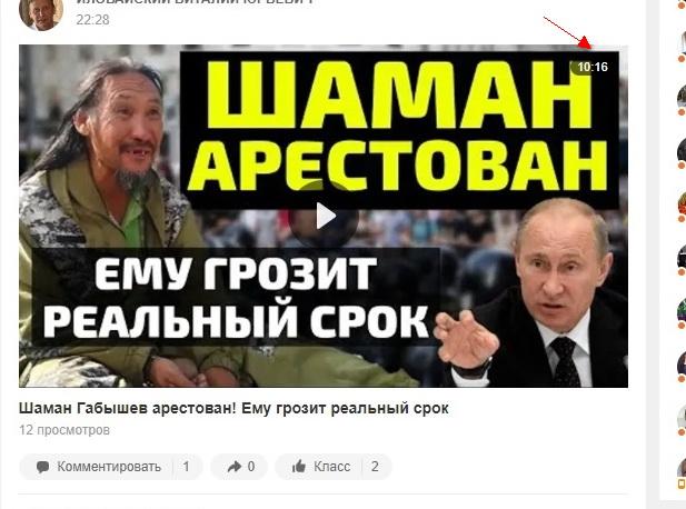 http://s8.uploads.ru/zJ9Gy.jpg