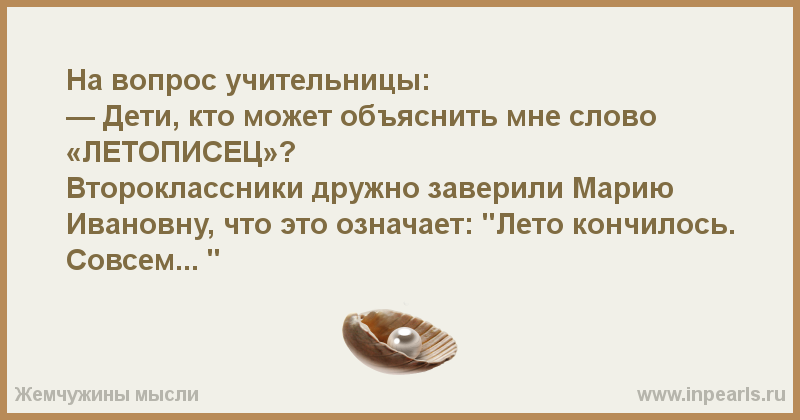 http://s8.uploads.ru/zLNlt.png