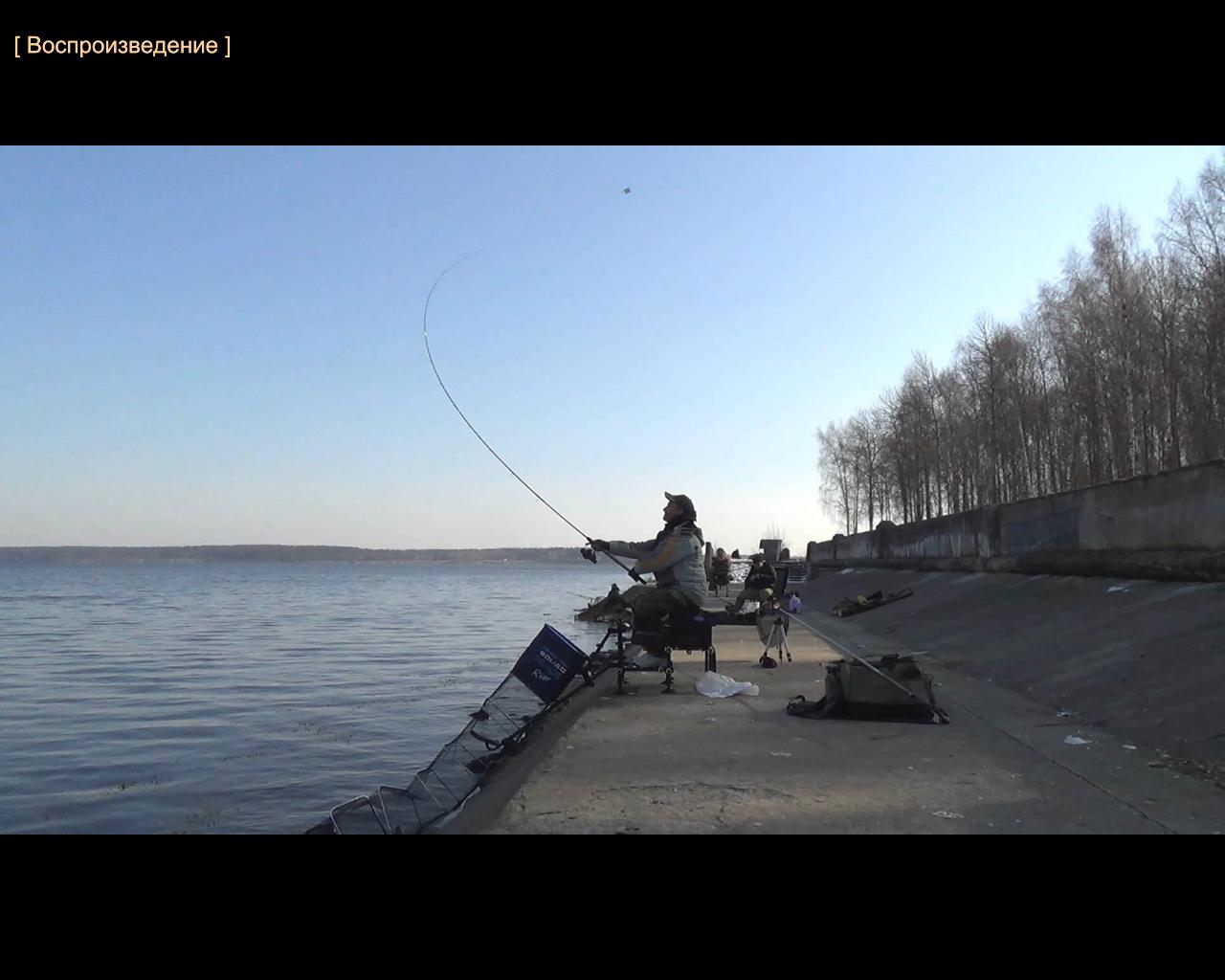 http://s8.uploads.ru/zMJUZ.jpg