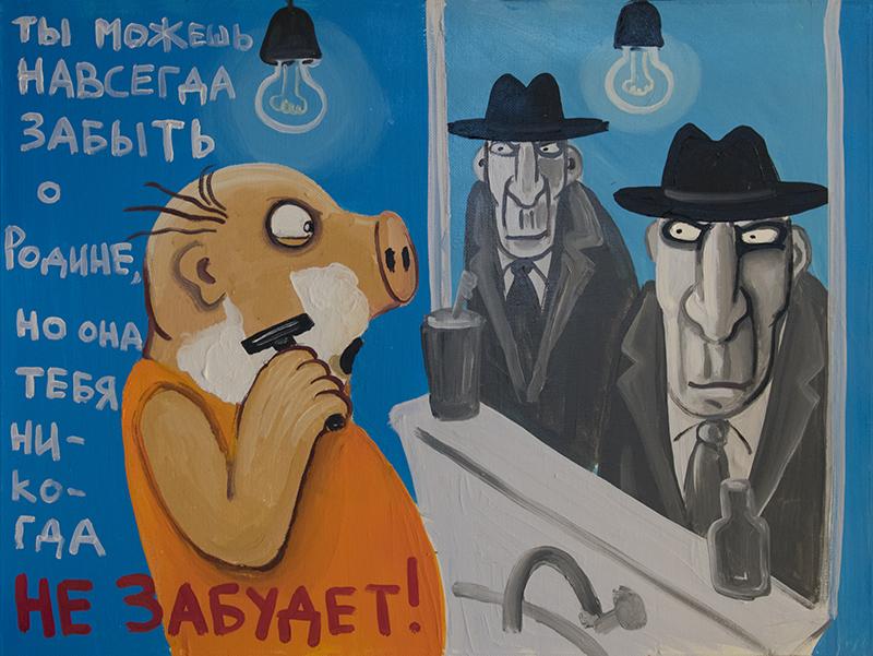 http://s8.uploads.ru/zOxNi.jpg