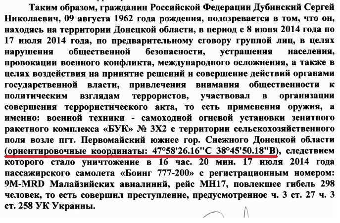 http://s8.uploads.ru/zRVaC.jpg