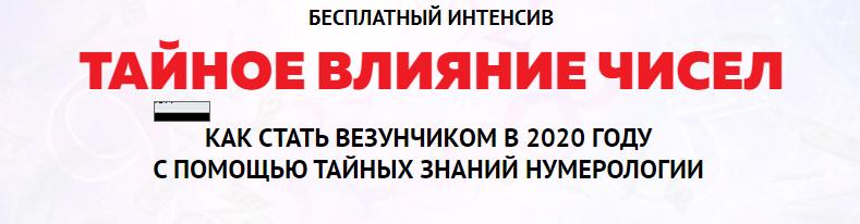 http://s8.uploads.ru/zS8PW.png