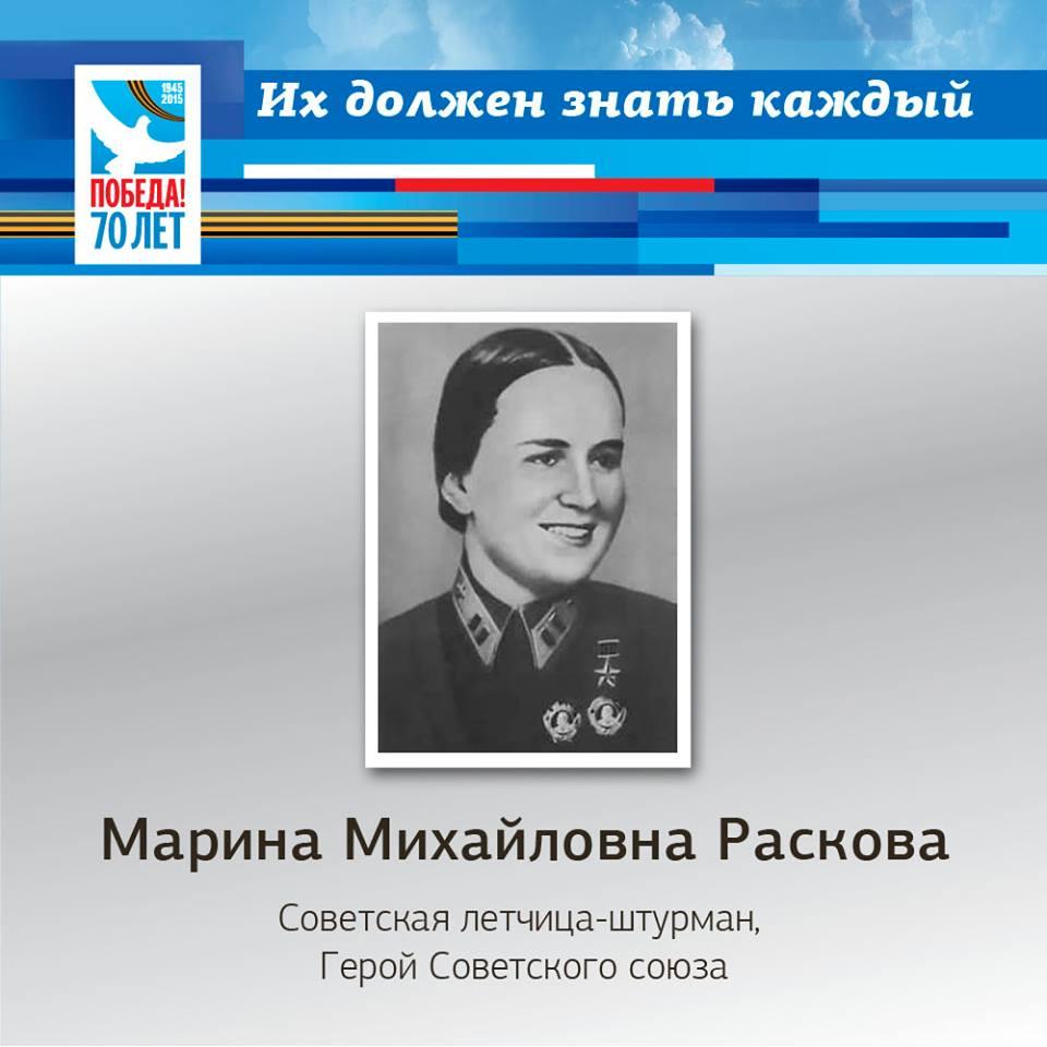 http://s8.uploads.ru/zTBcy.jpg