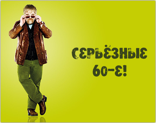 http://s8.uploads.ru/zVy3o.png