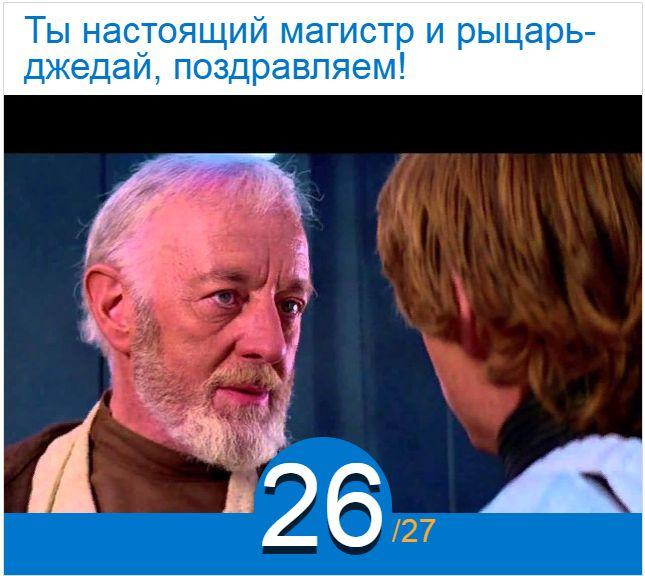 http://s8.uploads.ru/zVysC.jpg