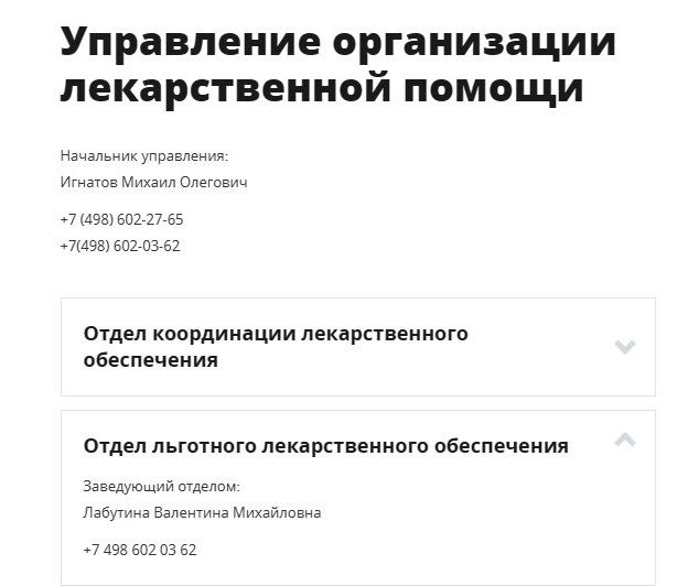 http://s8.uploads.ru/zdkiZ.jpg