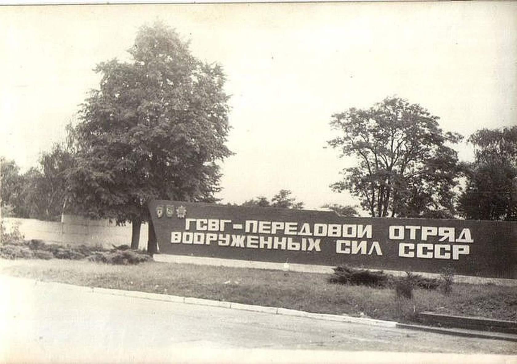 http://s8.uploads.ru/zknhZ.jpg