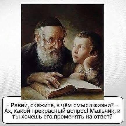 http://s8.uploads.ru/zlxw3.jpg