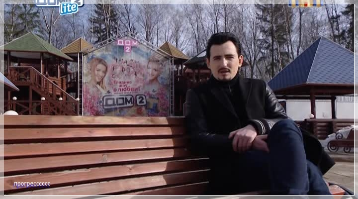 http://s8.uploads.ru/zoPga.jpg