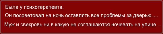 http://s8.uploads.ru/zvLtT.png