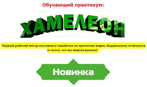 http://s8.uploads.ru/0CvbX.jpg