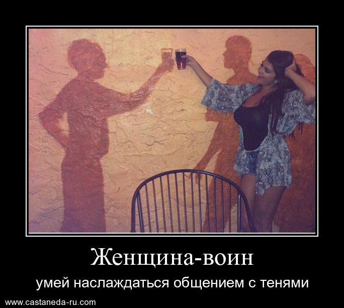 http://s8.uploads.ru/0MGJz.jpg