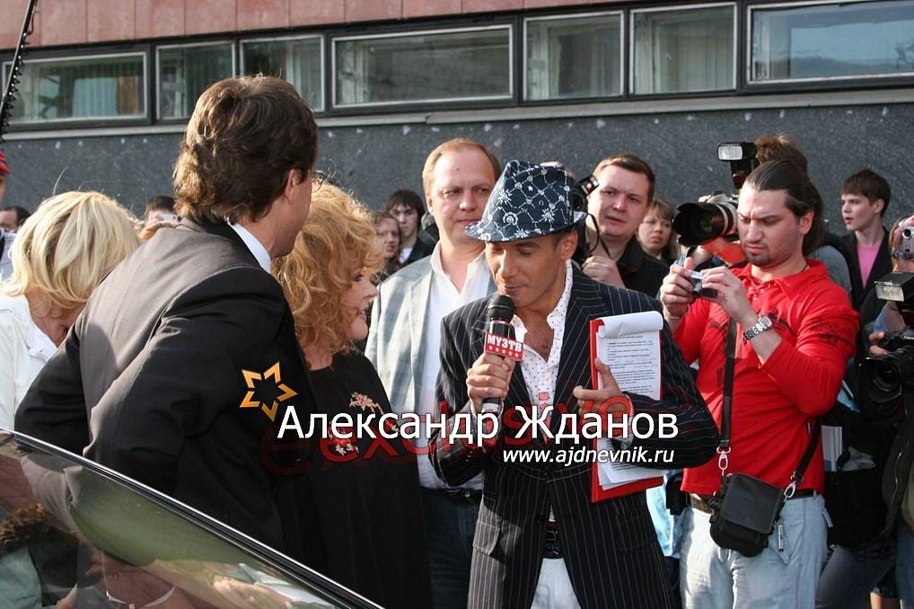 http://s8.uploads.ru/0Rxae.jpg