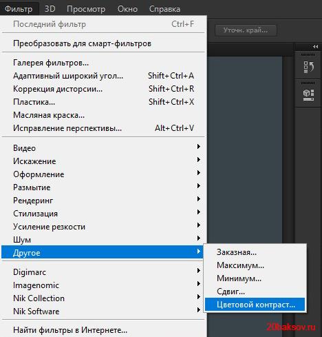 http://s8.uploads.ru/1U8m0.jpg