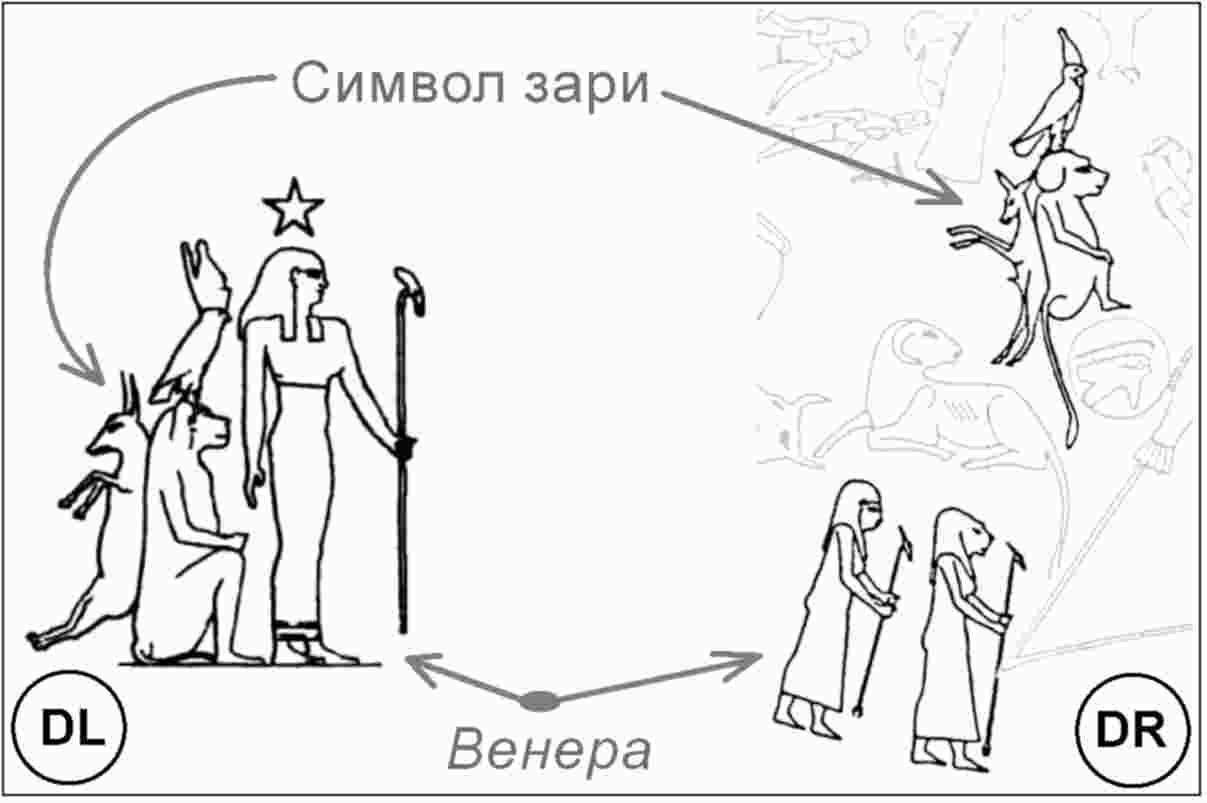 http://s8.uploads.ru/1nRzs.jpg