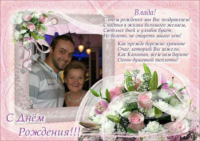 http://s8.uploads.ru/1vqGk.jpg