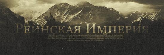 http://s8.uploads.ru/29khR.png