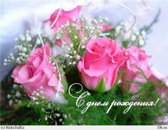 http://s8.uploads.ru/2Fp5g.jpg