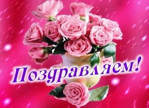 http://s8.uploads.ru/2G3Ih.jpg