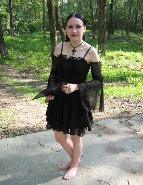 http://s8.uploads.ru/2GTOq.jpg