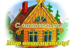 http://s8.uploads.ru/2ZA8h.jpg