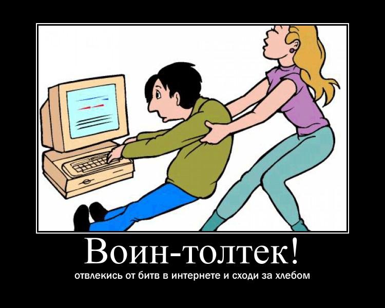http://s8.uploads.ru/2ZIY7.jpg
