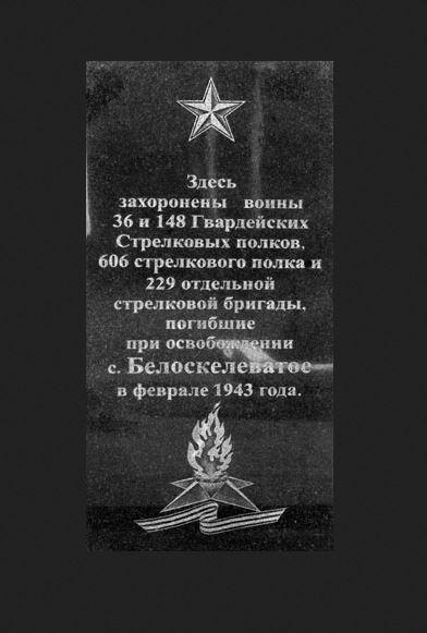 http://s8.uploads.ru/2eF9a.jpg