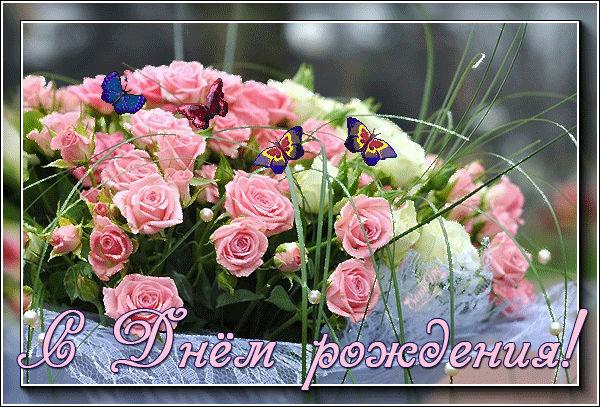http://s8.uploads.ru/2jw7I.jpg