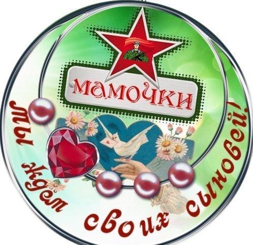 http://s8.uploads.ru/2lHRU.jpg