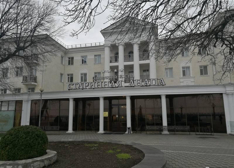 http://s8.uploads.ru/2oa7I.jpg