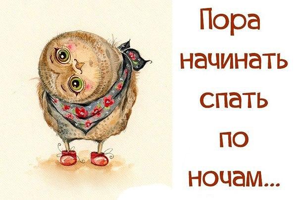 http://s8.uploads.ru/3ZUY6.jpg