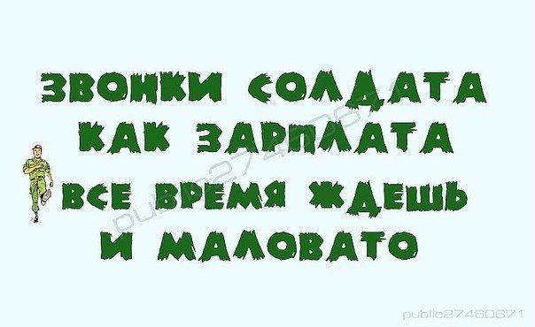 http://s8.uploads.ru/3cAtG.jpg