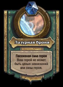 http://s8.uploads.ru/4LGFQ.png