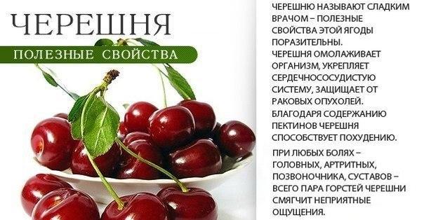 http://s8.uploads.ru/4gQUS.jpg