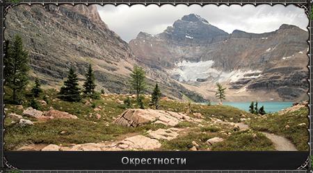 http://s8.uploads.ru/5UuWw.png