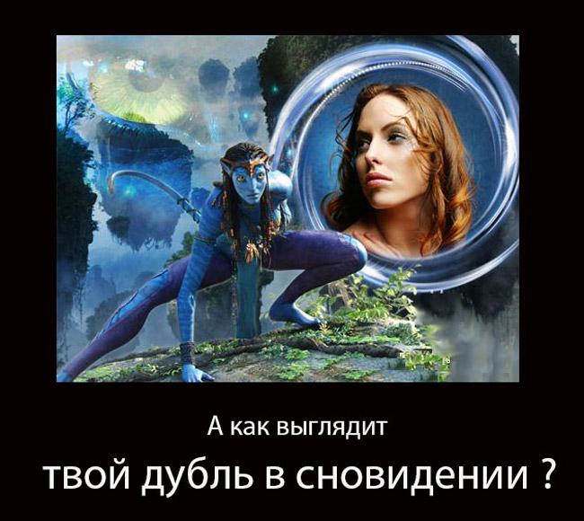 http://s8.uploads.ru/5kfLJ.jpg