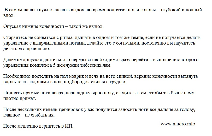 http://s8.uploads.ru/5lMDH.jpg