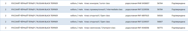 http://s8.uploads.ru/5m3wZ.png