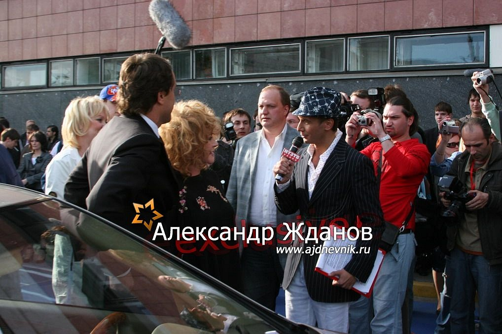 http://s8.uploads.ru/62v4m.jpg