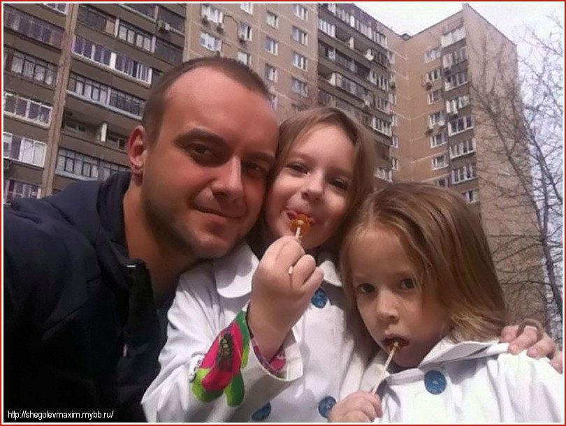 http://s8.uploads.ru/69b75.jpg