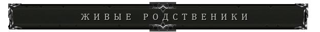 http://s8.uploads.ru/6Katw.png