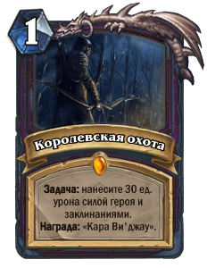 http://s8.uploads.ru/6WVt0.png
