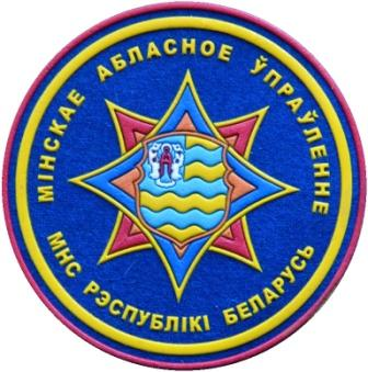 http://s8.uploads.ru/6bNRg.jpg