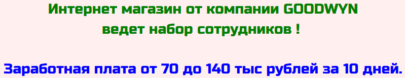 http://s8.uploads.ru/6j1Ps.png
