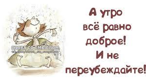 http://s8.uploads.ru/6vYMr.jpg