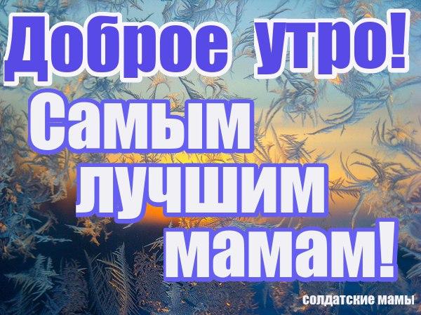 http://s8.uploads.ru/6vp30.jpg