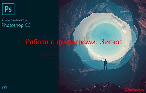 http://s8.uploads.ru/72ZH4.png
